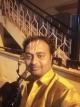 N Naresh Bhattar
