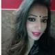 Makeup By Heena Singh