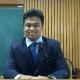 Kalrav Kumar Joshi