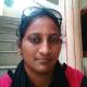 Sandhya Rani Penchala