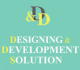 Designing and Development Solution