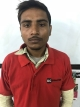 Amit Baidya