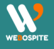 Webospite