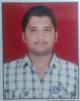 Shaik Azad