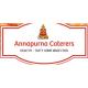 Anapurna Caterers