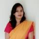 Ruchi Bhardwaj
