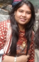 Nimisha Bhikhubhai Hedau