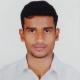 Mohd Ali Ahmed