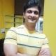 Raghav's Fitness