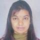 Saumiya Shah