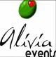 Alivia Events