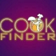 Cook Finder