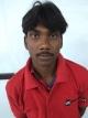 bhola mandal