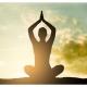 Aditi Yoga Group