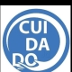 Cuidado Home services Pvt Ltd