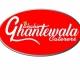 Shahi Ghantewala Caterers