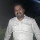 Ashok Gopale