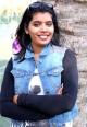 Bhawana Saxena