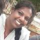 Sadhana Abraham