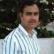 Syed ashraf