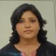 Eepsita Das