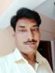 Israt Khan