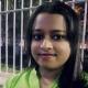 ankita adhikary