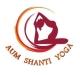 Aum Yoga Studio