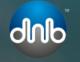 DnB Infotech Pvt. Ltd.