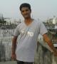 K Prakash