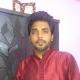 Shrikant Yadav