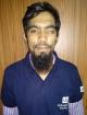 Aasif Shaikh