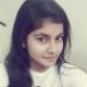 k.bhargavi