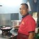 Gautam Caterers