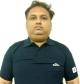 Rahul Salve