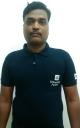 M Bheema Raju