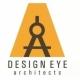 Design Eye Architects