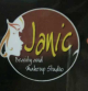 Janic beauty and Makeup Studio