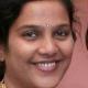 Roshni Sharath