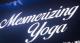 Mesmerizing Yoga Dhwani