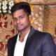 Santosh Kumar Sunkara