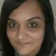 Natisha Dahiya