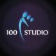 100 Feet Studio