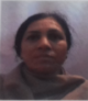 Usha Gujral