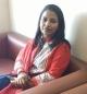 Jyoti Goel
