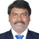 Dr.BK Murali Krishnan
