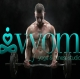 Vyom Yoga and Fitness Studio