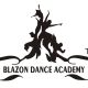 Blazon Dance Academy