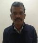 Parmeshwar Panchal