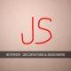 JS Interior Decorator & Designer